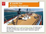yacht-charter-for-turkey-vacation
