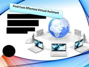 Find Cost-effective Virtual Assistant - A1 Virtual Assistant