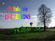 10-valuable-life-lessons
