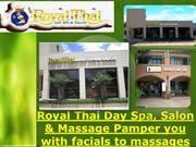 Facial Houston, Massage Houston, Thai massage Houston