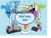 GPS Tracking System,Employee Tracking