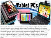 Loco gadgets provide 7 inch android tablet, Android tablet uk, Cheap A
