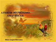 A_partir_do_proximo_amanhecer