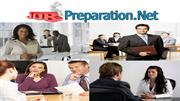 How To Prepare – For A Job Interview | Job Interview - Tips,Trick?