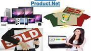 Sell Your Product | Some Sure-Fire Ways Help You Sell Products Online!