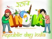 2014 India Republic Day (1)