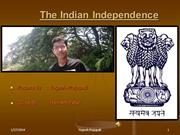 Independance Day-_by Yogesh
