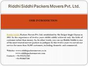 Packers and movers in jodhpur | movers packers in jodhpur