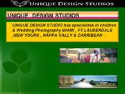 professional photography in miami