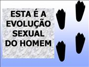 evolucao_sexual