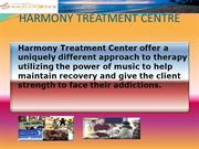 drug addiction recovery Fort Lauderdale FL