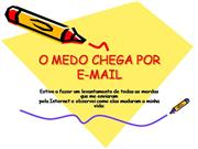 OMEDOCHEGAPORE-MAIL