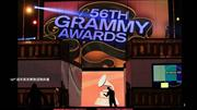 56th Grammy Awards & World Diary