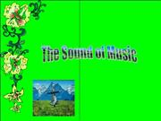 The_Sound_of_Music-4