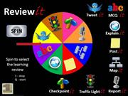 Review_Wheel_-_editable BKH