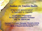 Strategic.Management.ITS.Macau1