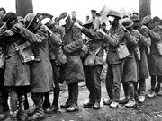 First World War Rare Historical Photos