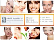 What to Look for When Choosing a Cosmetic Surgeon in Los Angeles