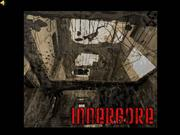 Innergore - Gates of Sickness