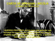 Carta_De_Abrahan_Lincoln