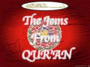 Jems From Qur'an_P