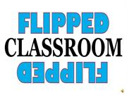 Flipped Classroom Powerpoint