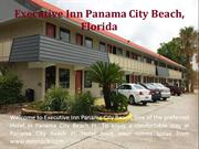 Hotels in Panama City Beach Florida, Hotels Panama City Beach FL