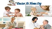 Doctor At Home | Home Visiting Doctor, My Medical Home!