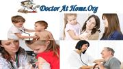 Doctor At Home | Home Visiting Doctor, My Home Doctor!