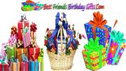 Best Friend Birthday Gift || Ideas to Choose the Right Gift