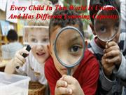 Improve Your Child's Academic Performance Through Home Tuition