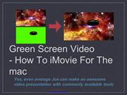 Green_Screen_Imovie_Mac_final