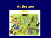 00-at the zoo
