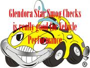 Glendora Star Smog Checks is really good for