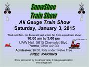 SnowShoe Train Show Jan 2015 ws