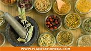 Ayurvedic remedies for allergy | Allergy care pack