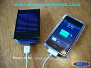 All you want to know about Iphone Solar Chargeriphone