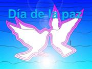 power-point-dia-de-la-paz-3