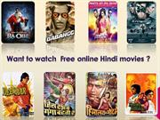 httpwww.join4movies.com