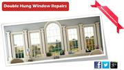 How To Fix Double Hung Window Springs – Guide For Window Repair