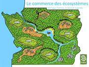 Ecosystems trading French