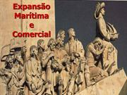 expansomartimacp2-110523143659-phpapp01