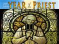 year of the priest