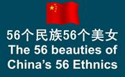 5656_56_ethnic_beauties