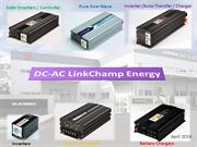 DC-AC LinkChamp Energy Products-ch1.7 - Copy