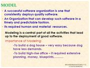 OBJECT ORIENTED MODULING DESIGN USING UML-1