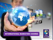 International Marketing Course-Bernardo Robledo-Pecha Kucha 11-02-14