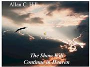 In Memory of Allan C. Hill