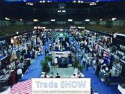 Upcoming Exhibitions And Trade Shows, Business Conferences