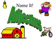 name_the_adjectives (1)